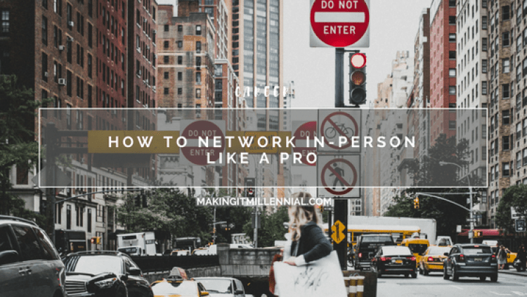 how-to-network-in-person-like-a-pro