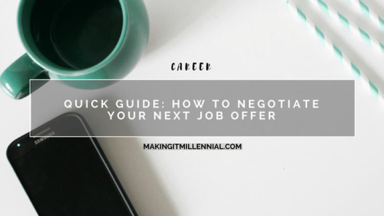 quick-guide-how-to-negotiate-your-next-job-offer
