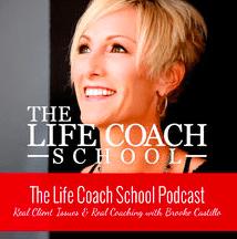 life-coach-school-podcast