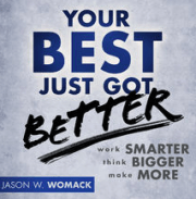 your-best-just-got-better-podcast