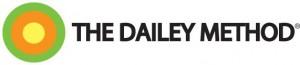 The Dailey Method San Diego