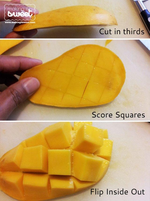 cut_mango