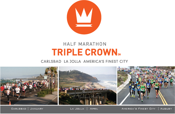 triple crown image