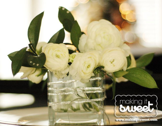 bouqs_arrangement