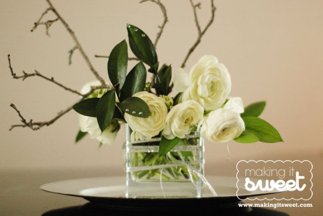 bouqs_arrangement_sticks