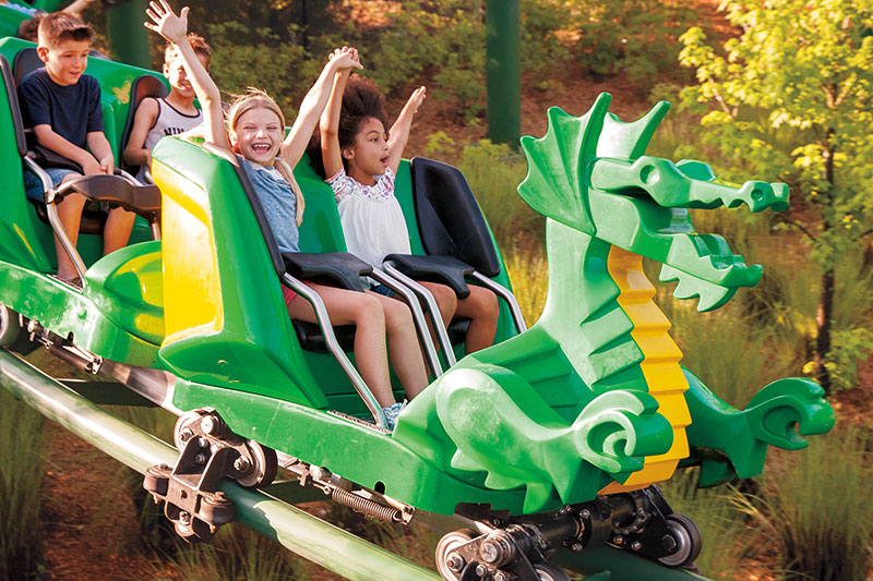 dragon-coaster