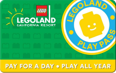 legoland_playpass