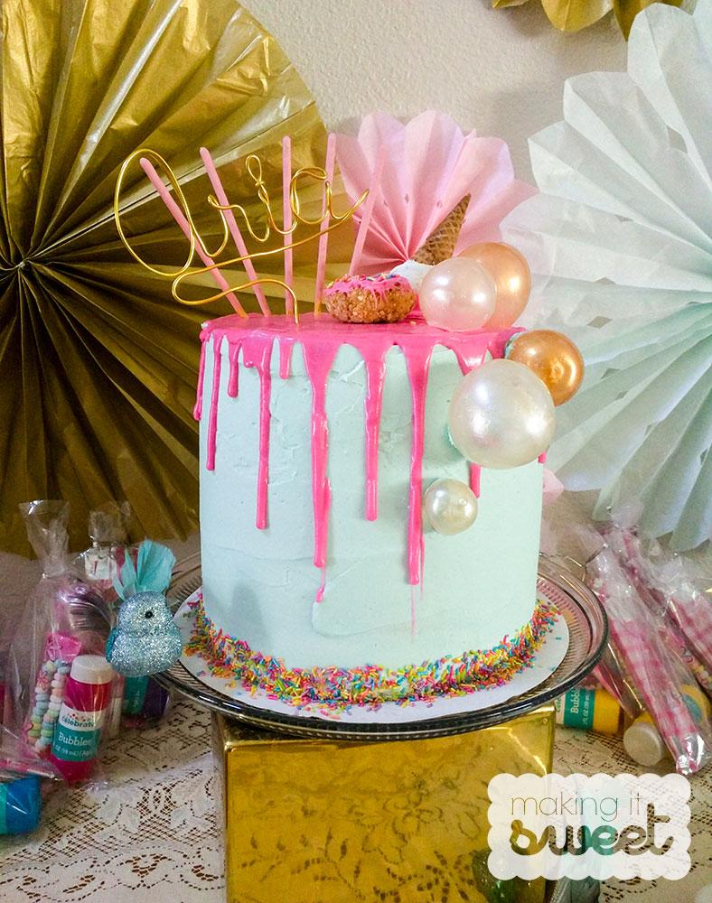 makingitsweet_cake_aria2
