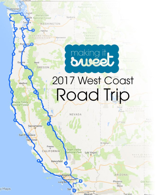 2017 West Coast Road Trip - San Simeon, San Francisco ... San Simeon Map on south el monte map, pismo beach map, moonstone beach map, yorba linda map, morro bay state park map, hearst castle map, pico rivera map, santa cruz map, van nuys map, hearst mansion map, casmalia map, carmel bay map, santa susana pass map, cayucos map, gorda map, lake san antonio map, yosemite national park map, mission san luis obispo map, turlock map,