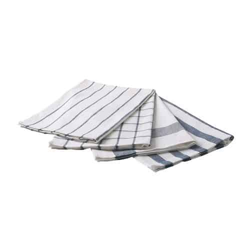 elly-dish-towel-white__36884_PE128154_S4
