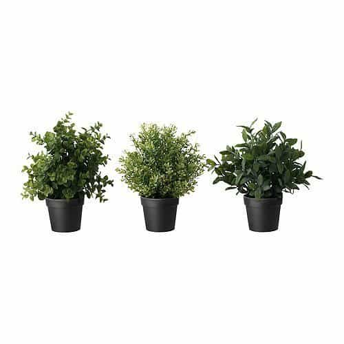 fejka-artificial-potted-plant__0136212_PE293492_S4