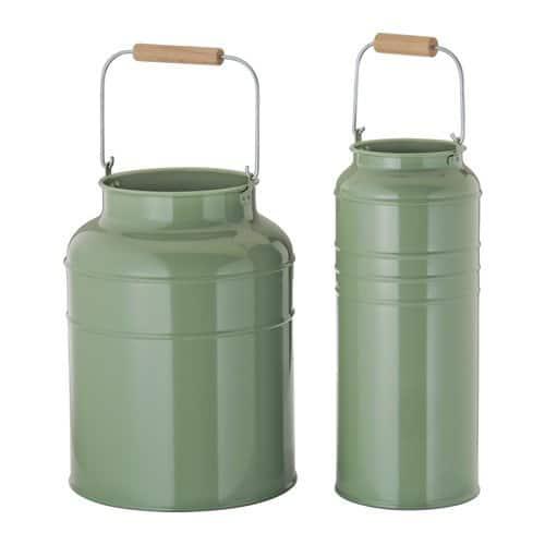 socker-vase-set-of-green__0300685_PE426386_S4