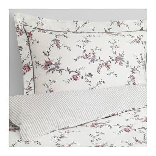 stenort-duvet-cover-and-pillowcase-s-__0396663_PE562843_S4