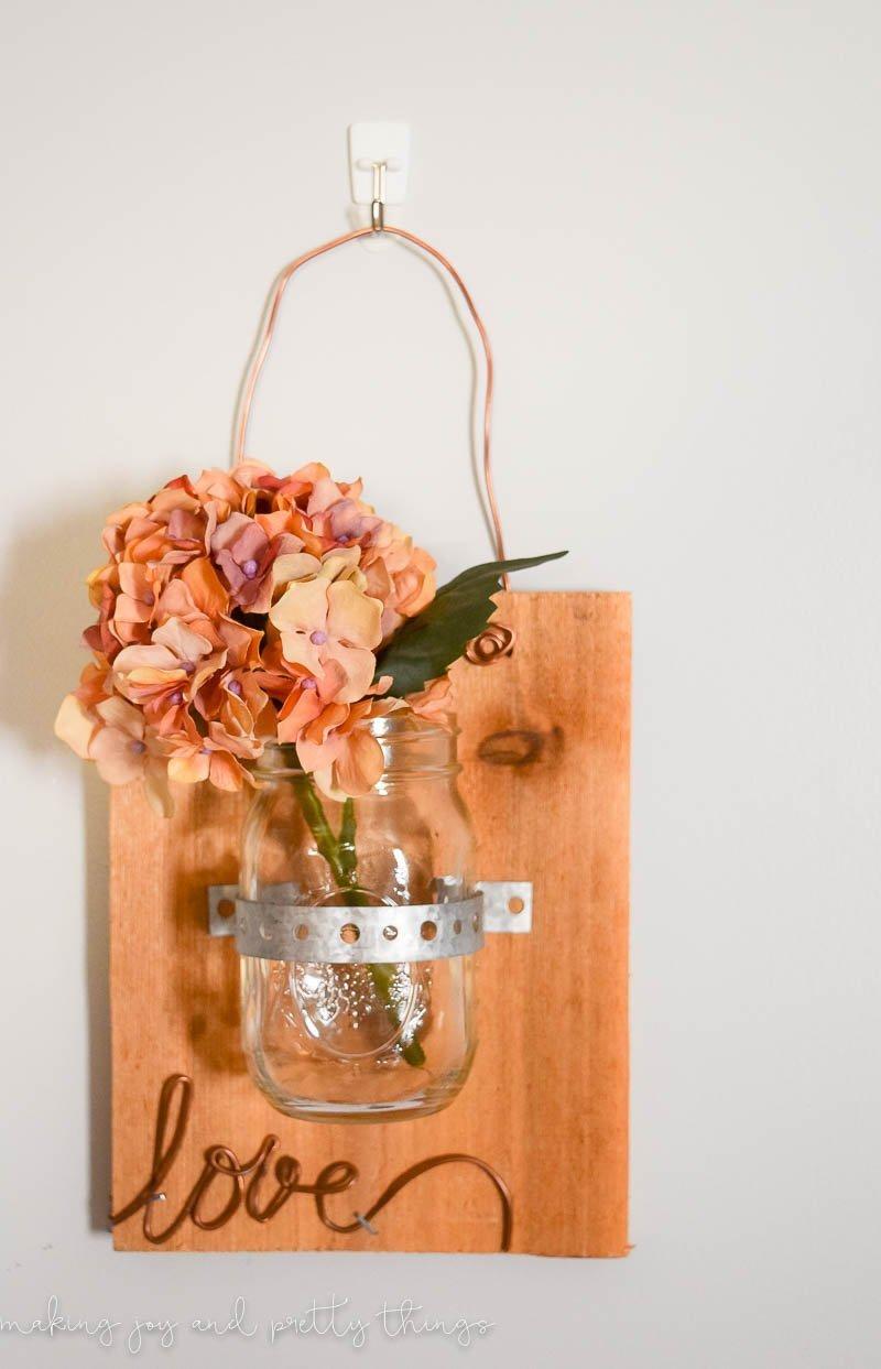 diy-scrap-wood-mason-jar-planter-3