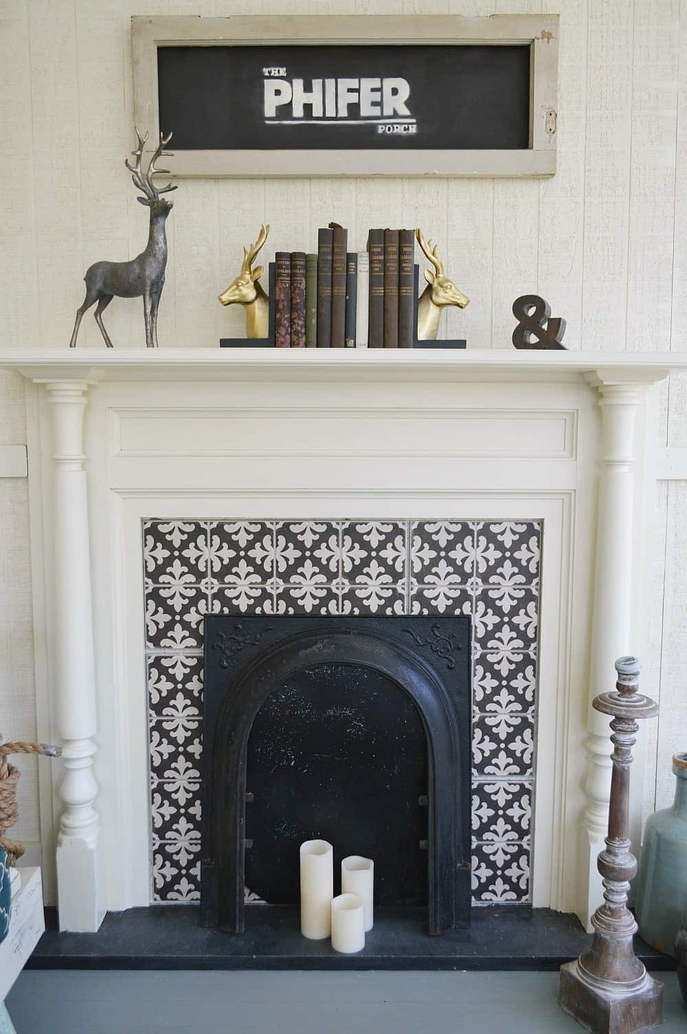 original-fireplace-in-a-southern-fixer-upper-repurposed-as-a-decorative-accent-on-the-covered-porch