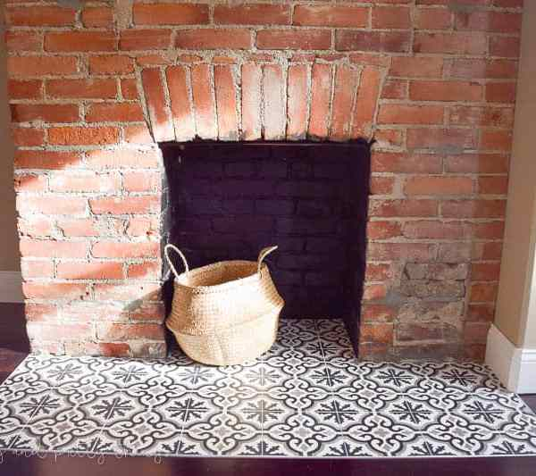 How to install cement tile | how to install tile | diy cement tile | diy tile installation