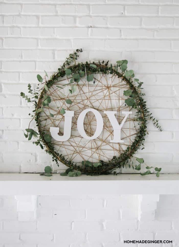 diy-holiday-wreath