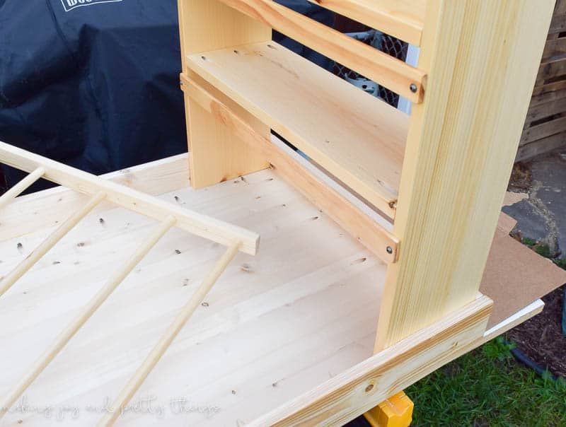 diy-kids-craft-table-5
