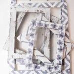 2nd Day of Craftmas – Farmhouse Style Gallery Wall Starter Kit