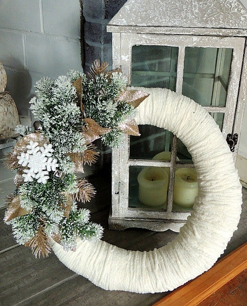 winter-wreath21
