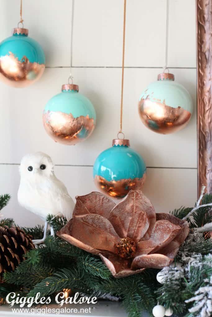 diy ornaments | diy christmas | farmhouse ornaments DIY | farmhouse style | christmas ornaments | Christmas ornaments DIY |