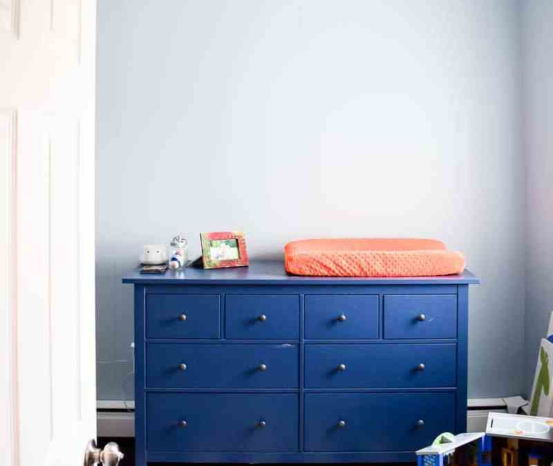 Survey Results and Projects for 2017