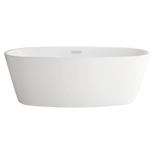 Modern Vintage Master Bathroom Design Plan Making Joy
