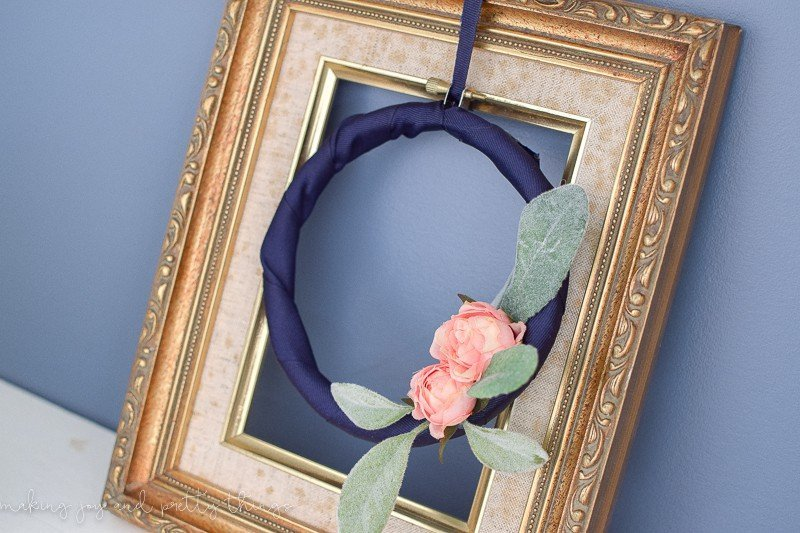 diy embroidery hoop wreath | diy embroidery hoop craft | diy embroidery hoop decor | embroidery hoop crafts | embroidery hoop wreath | minimalistic wreath | fall wreath | embroidery hoop wreath fall | embroidery hoop decor