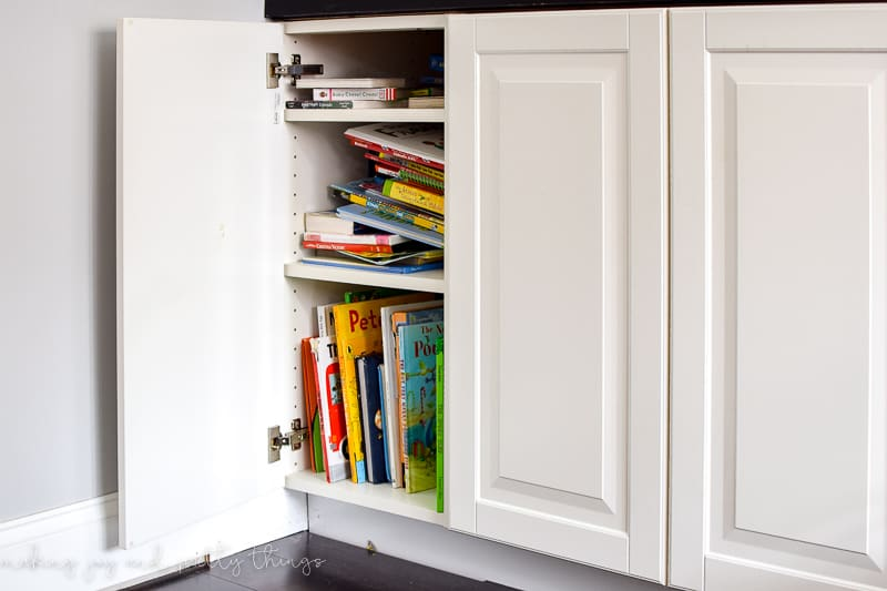 with cabinet white cupboards doors brimnes catalog products ikea us en cupboard