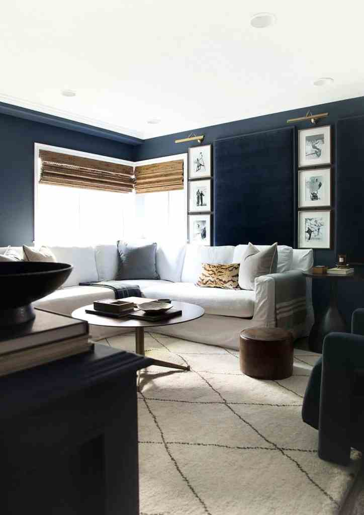 Sherwin-Williams 2020 Colors of the Year. Get your home on trend with the best paint colors to use in your home. Tons of inspiration from top paint brands on which paint colors to choose and which paint color is trending right now. Get paint color schemes and paint colors for your home!
