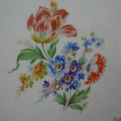 How Much is my China worth? Part 4 – Condition