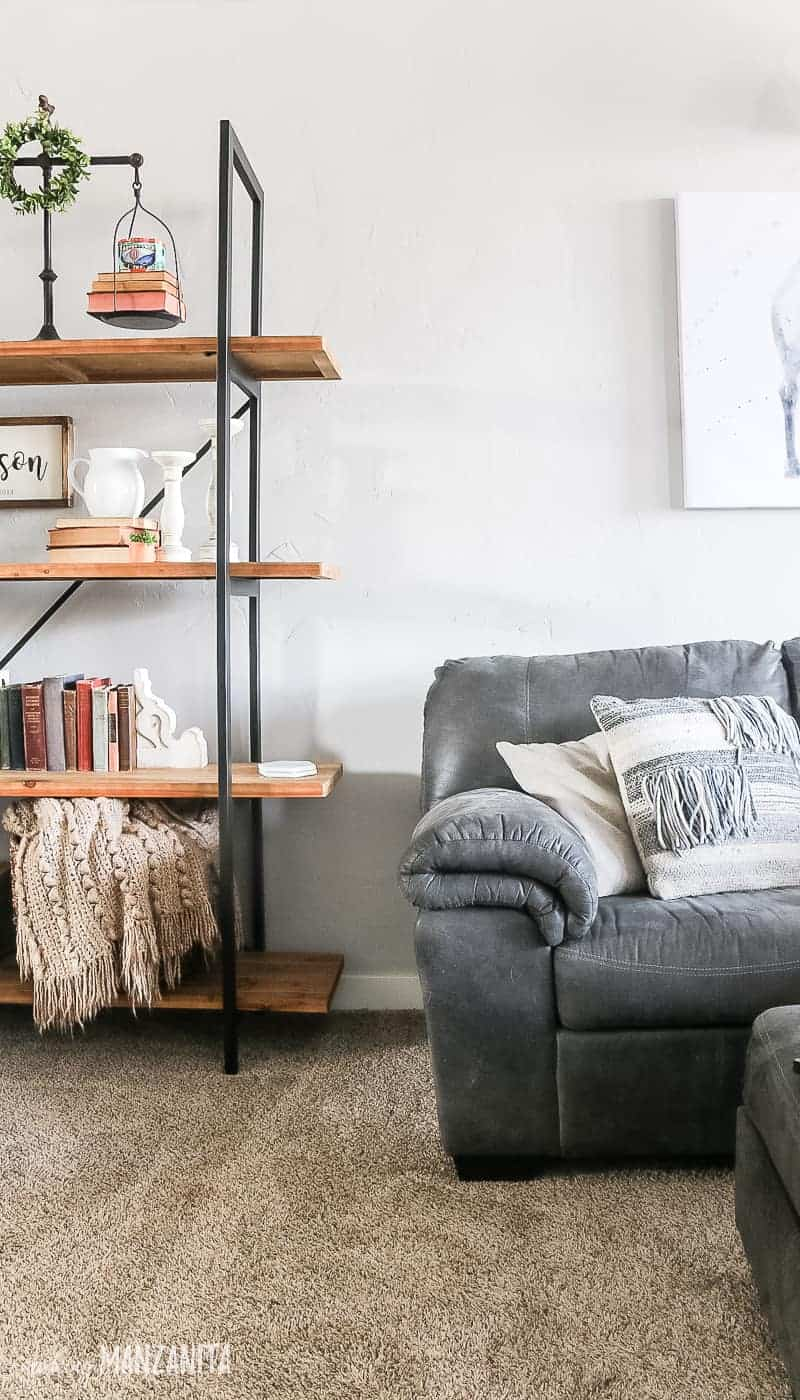 cozy living room 12 ways to make any
