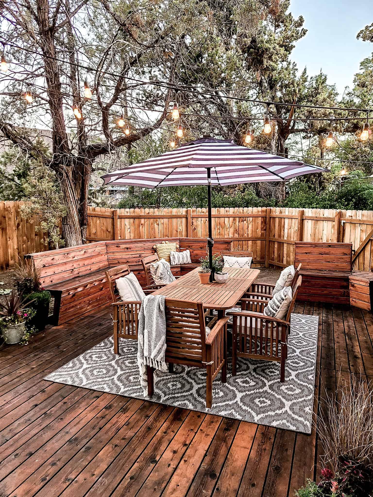 https www makingmanzanita com cozy patio