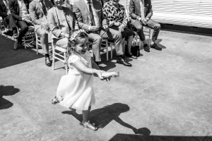 Adri-Simone-Blog (13 van 35)