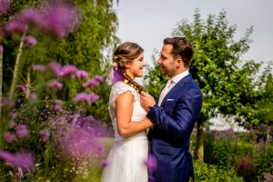 Adri-Simone-Blog (7 van 35)