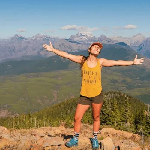 Isabelle, Kids Mindfulness Coach, Making Mindfulness Fun