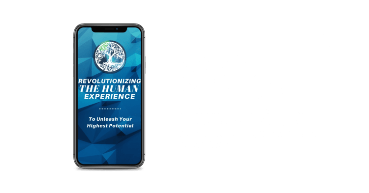 Join The App