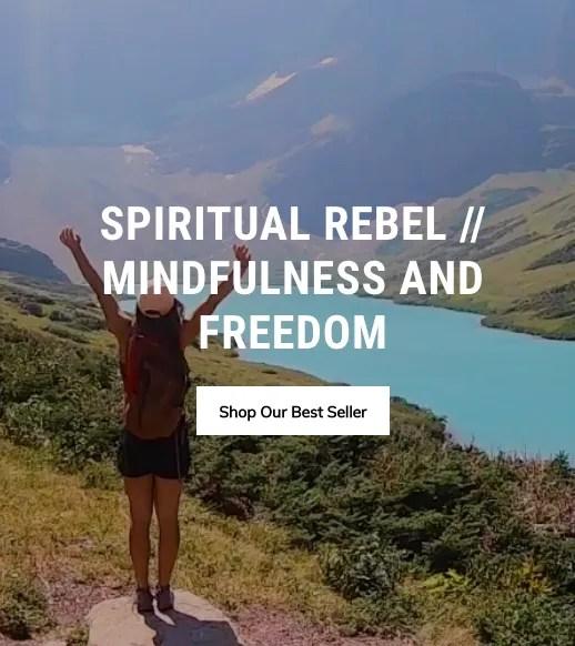Spiritual-Rebel