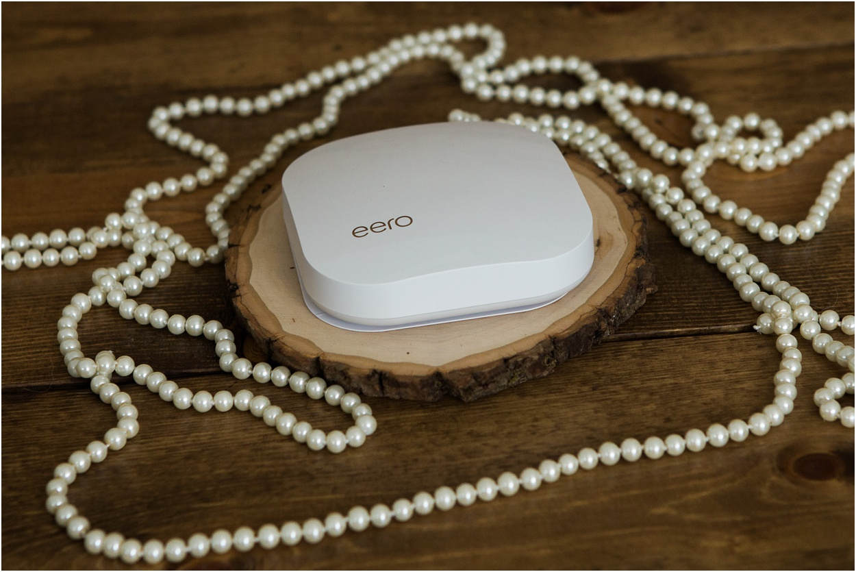large home wifi problem fix