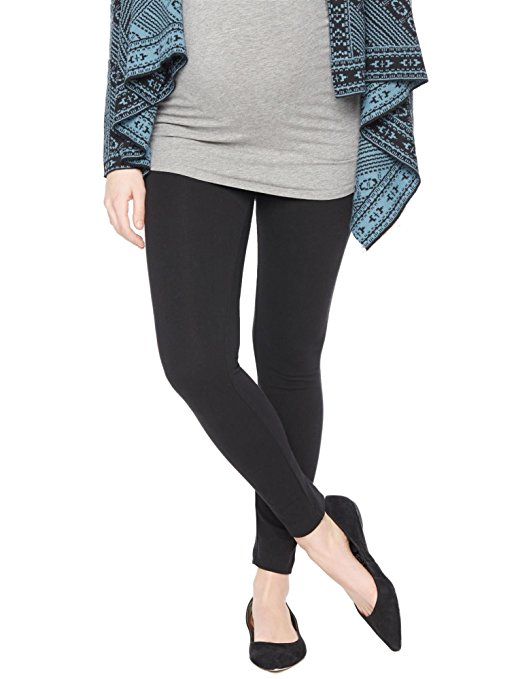 pregnancy favorites maternity leggings 1