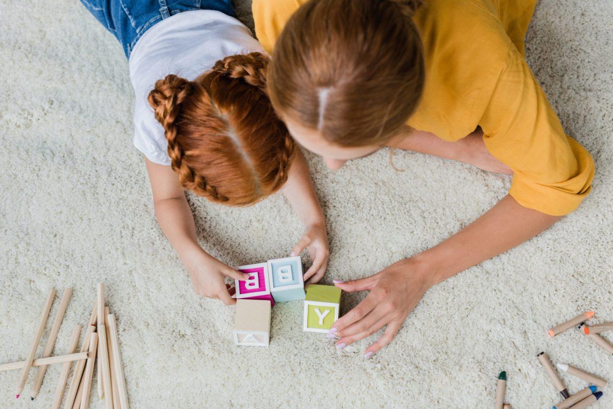 the top 30 indoor activities for preschoolers you can do now