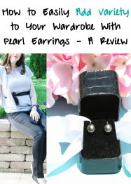 everyday mom style blog
