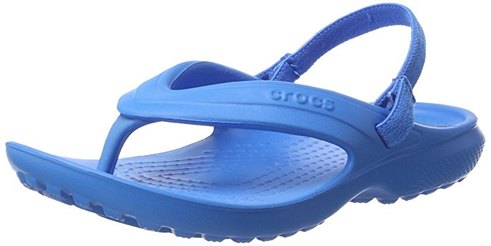 summer flip flops for kids