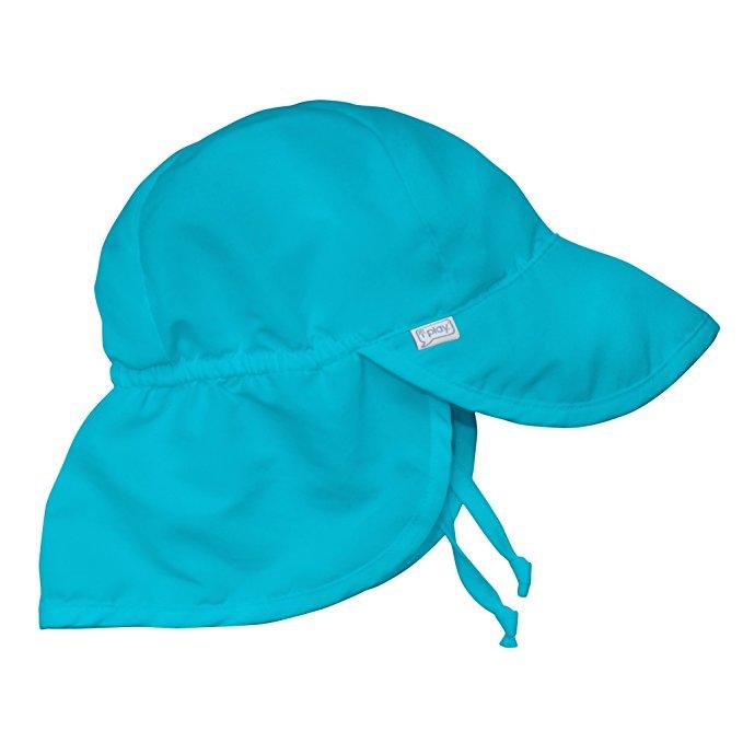 summer floppy hat for kids