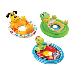 pool toys for toddlers