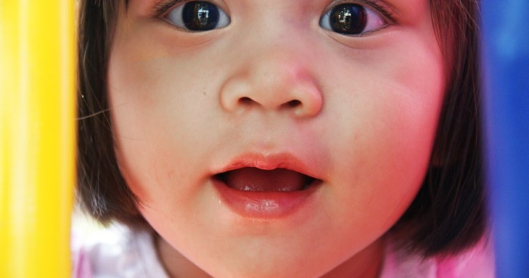 How to Prepare Your Toddler for Preschool Survival Guide