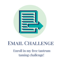 email-challenge