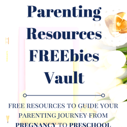 parenting-resources-freebies-vault
