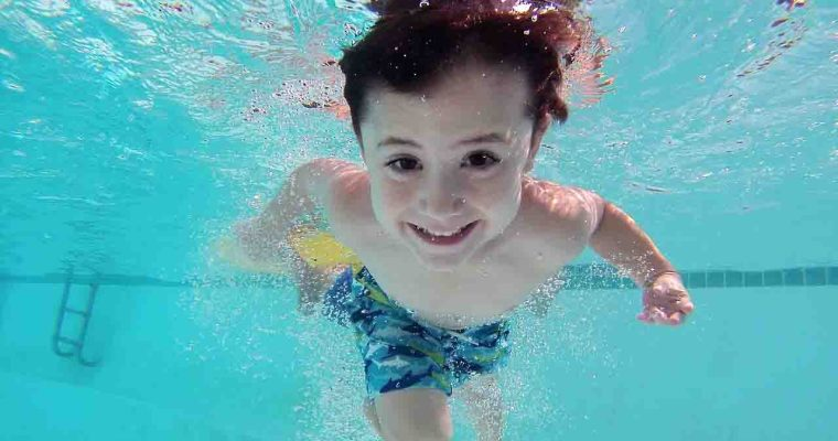 Unbelievably Important Summer Safety Tips for Parents