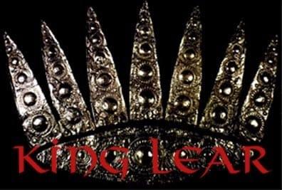 Lear_header_larger